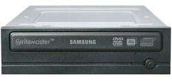 Samsung sh s203