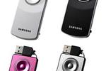 Samsung Slim Mouse UM10