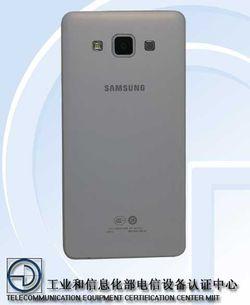 Samsung SM-A500 02