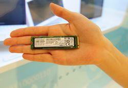 Samsung SM951