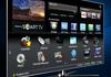 Smart TV : 3 millions de foyers français équipés