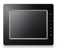 Samsung_SPF 85H