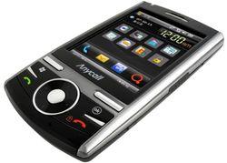 Samsung sph m4650 1