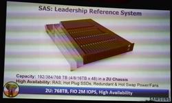Samsung SSD (2)