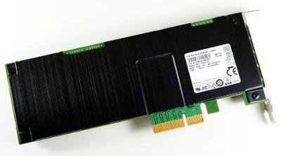 Samsung-SSD-SM1715-2