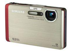 Samsung ST1000 APN WIFI GPS