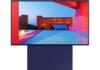 Bon plan : la télévision Samsung The Sero en promotion, mais aussi les offres du jour sur les TV et audio