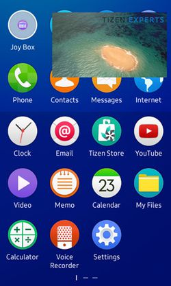 Samsung Tizen (1)