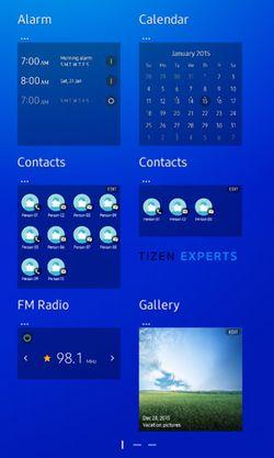 Samsung Tizen (2)