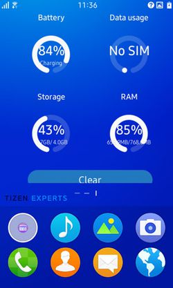 Samsung Tizen (3)
