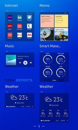Samsung Tizen (4)