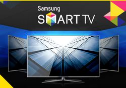 Samsung_TV_ConnectŽe_Bada-GNT.