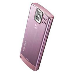Samsung U800 mauve