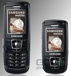 Samsung ultra edition 13 8 z720