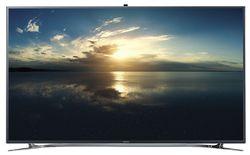 Samsung Ultra HD 4K (2)