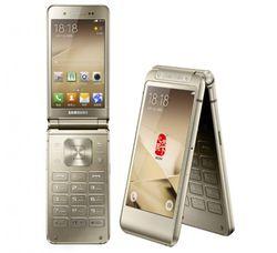 Samsung W2016  (1)