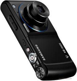Samsung W880 2