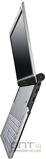 Samsung x1
