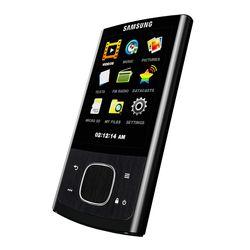 Samsung YP-R0 2