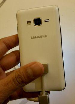 Samsung Z1 3