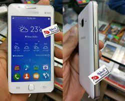 Samsung Z1 4
