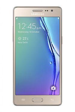 Samsung Z3 (1)