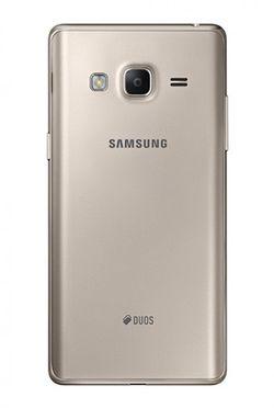 Samsung Z3 (2)