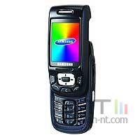 Samsungd500