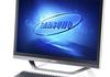 Samsung présente trois ordinateurs tactiles sous Windows 8