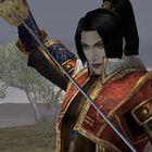 Samuraï Warriors 2 XL : trailer