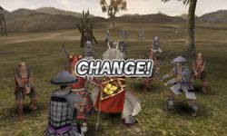 Samurai Warriors Chronicles - 18