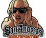 San Andreas : Multiplayers : devenez le chef de votre gang dans GTA