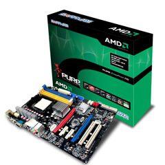 SAPPHIRE AMD 770 PC AM2RX780