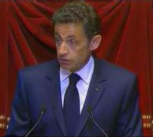 Sarkozy_Congres