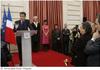Rapport Olivennes : Sarkozy dit oui à la répression