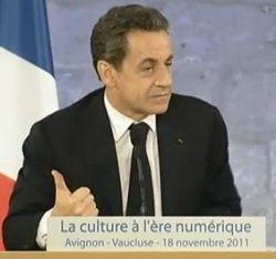 Sarkozy-forum-avignon