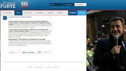 Sarkozy-site-campagne