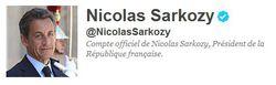 Sarkozy-Twitter