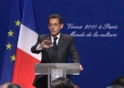Sarkozy-voeux-culture