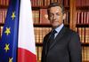 Création & Internet : l'amendement 138 européen supprimé ?