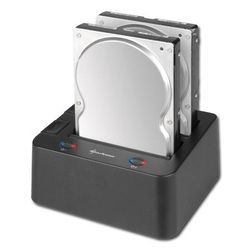 SATA QuickPort Duo USB3.0 1