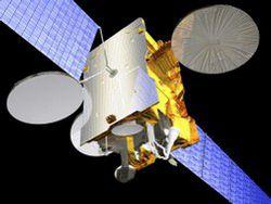 Satellite Anik F3