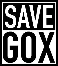 Save Gox