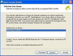 SaveMe Express  screen 1