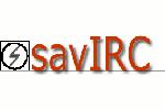 SavIRC : un client IRC pour soutenir ses connexions multi serveurs