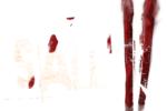 SAW 2 - logo