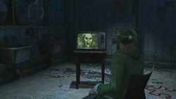Saw le jeu - Image 2