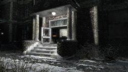 Saw le jeu - Image 5