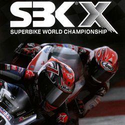 SBK X - vignette