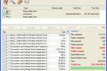 SBMAV Disk Cleaner Lite